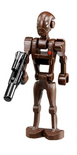 Commando Droid Star Wars.png