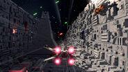 TheSkywalkerSaga-Screenshot02