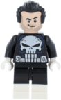 76178-Punisher.png