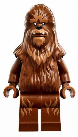 Wookiee.jpeg