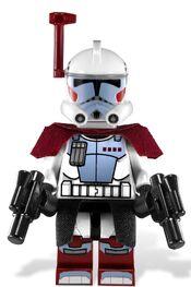 ARC Trooper sw377.jpg