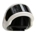 Helm Rebel Trooper 61182.png