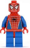 Spider Man (1376).png