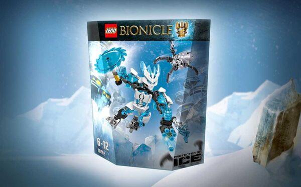70782-Ice-box 1128w.jpg