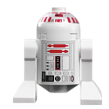 R4-D5.png