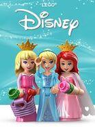 Disney 012018