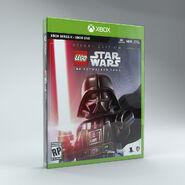 Lego-star-wars-the-skywalker-saga-box-art-helmet-01
