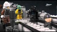 Super Star Destroyer - LEGO STAR WARS - 10221