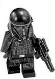 DeathTrooper 75156.png