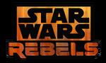 LEGO logo - Star Wars Rebels.png
