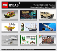 Ideas-lineup-2015-review3