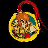 05 Monkey-King