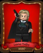LuciusMalfoyCGI