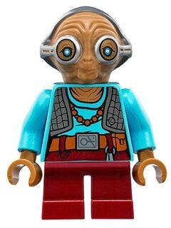 Lego Maz Kanata.jpg