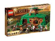 79003 box