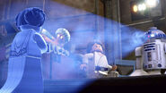 Lego-star-wars-the-skywalker-saga-trailer-details-leia-luke-c-3po