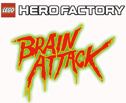 LEGO logo Brain Attack.png