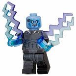 Lego-Minifigure-5002125.jpg