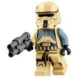 Snoretrooper 75154.jpg