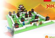 3856 Ninjago Board Game.PNG