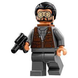 LEGO SW Figures - Bodhi Rook.jpg