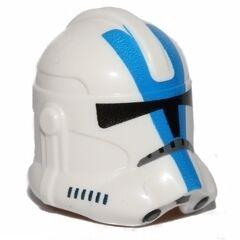 Helm (Clone Trooper) 11217pb01.jpg