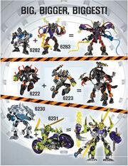 Hero Factory Combiner Models.jpg