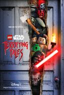 StarWarsTerrifyingTales-poster2