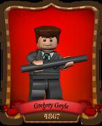 GregoryGoyleCGI