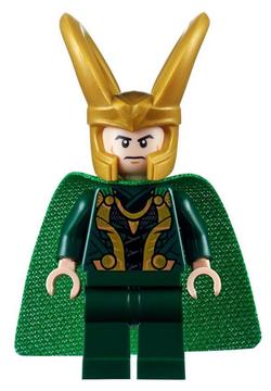LEGO Loki 2020.png