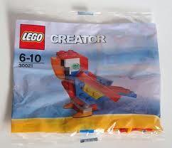 30021 box.jpg
