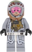 75050-GraySquadron