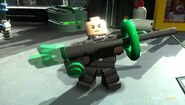 Lego batman 2 3 605x