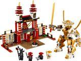 70505 Храм Света