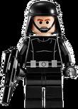 Death Star Trooper.png