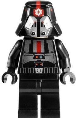 SithTrooper.jpeg