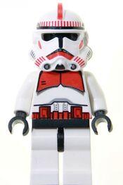 Shock Trooper lsw091.jpg