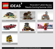 Ideas-lineup-2017-review3