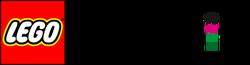 LEGO logo Classic.png