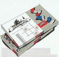 751-2 box tekening