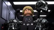 Lego-star-wars-terrifying-tales-ss-005-5