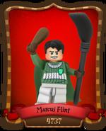 MarcusFlintCGI