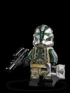 Mugshot-504x672 0005 Clone-commander-Gree