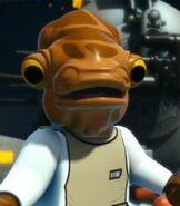 Admiral-ackbar-lego-star-wars-droid-tales-79.6