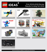 Ideas-lineup-2018-review1