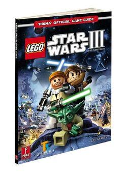 Star Wars III The Clone Wars Prima Guide schuin.jpg