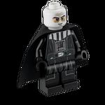 Vader-2015-no-helmet.png