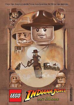 Indiana Jones and the Last Crusade poster.jpg