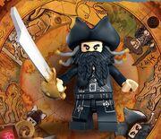 Blackbeard LEGOcom.jpg