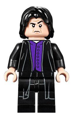 SeverusSnape7595375956.jpg